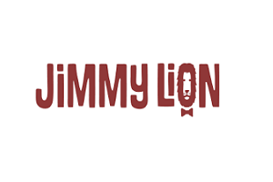 comprar calcetines jimmy lion baratos